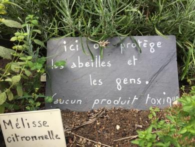 Papotager Nantes
